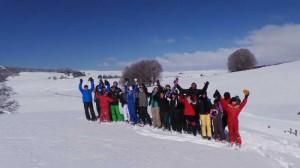classe-neige